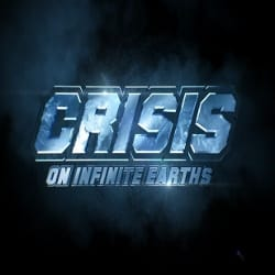 Crisis on Infinite Earths' Top 5 Guest Stars