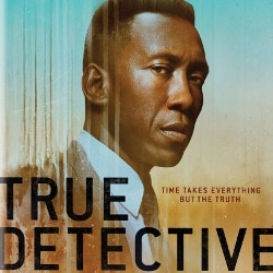 true-detective-season-3-index-image