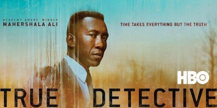 True Detective 3