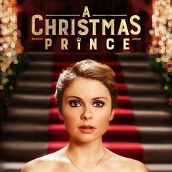 a-christmas-prince-index-image-250x250
