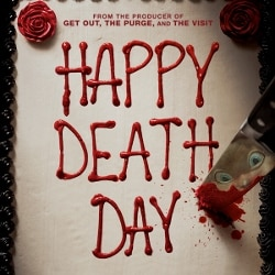 happy-death-day-index-image-250x250