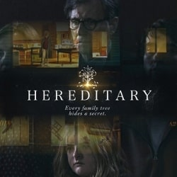 hereditary-index-image-250x250