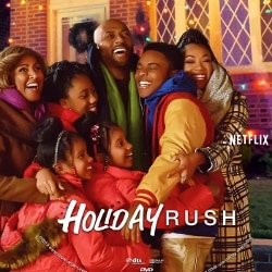 holiday-rush-index-image-250x250