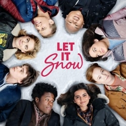 let-it-snow-index-image-250x250