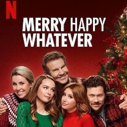 Merry Happy Whatever - Season 1