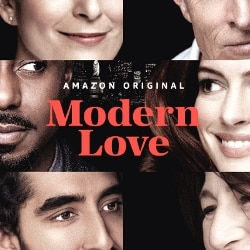 modern-love-index-image-250x250