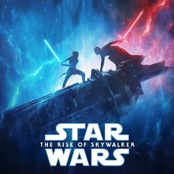 rise-of-skywalker-index-image-250x250