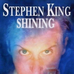Shining, The  (1997 Mini-Series)