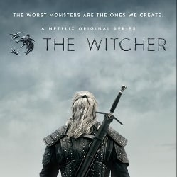 the-witcher-season-1-index-image-249x250-1
