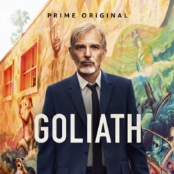 goliath-season-2-index-image