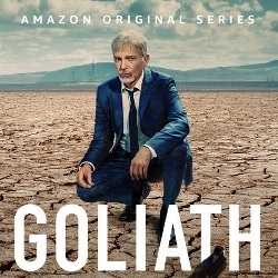 goliath-season-3-index-image-250x250-1
