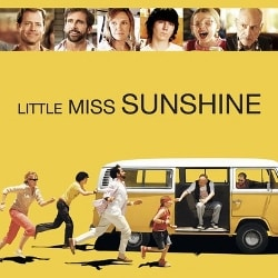 little-miss-sunshine-index-image
