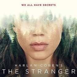the-stranger-index-image-250x250-1