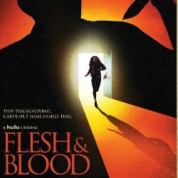 Into the Dark 2: Flesh and Blood