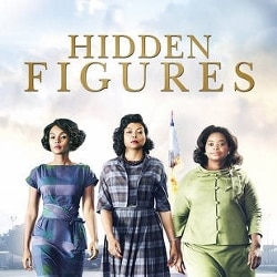 hidden-figures-index-image