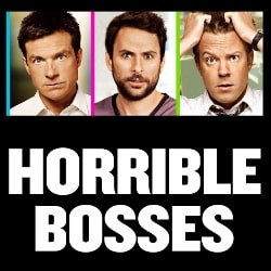 horrible-bosses-index-image