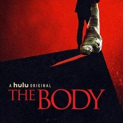 Into the Dark 1: The Body