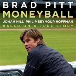 moneyball-index-image