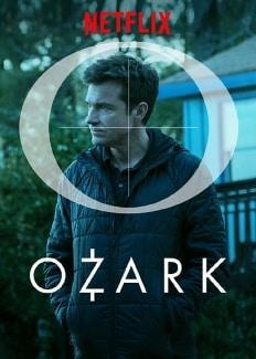 ozark season 3 small poster