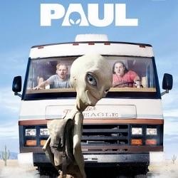 paul-index-image