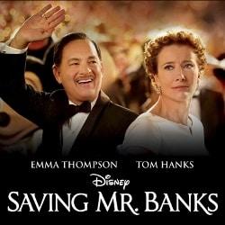 saving-mr-banks-index-image-250x250-1