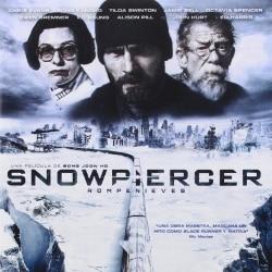 snowpiercer-index-image
