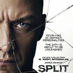 split-index-image