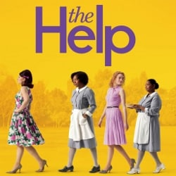 the-help-index-image