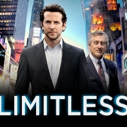 limitless-index-image-250x250-1