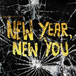Into the Dark 4: New Year, New You
