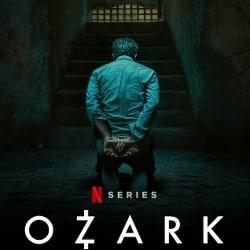 ozark-season-3-index-image-250x250-1
