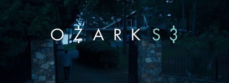 ozark season 3 poster