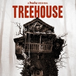 Into the Dark 6: Treehouse