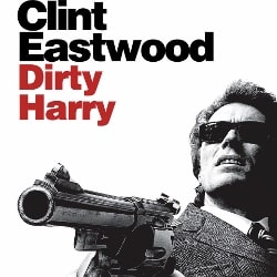 dirty-harry-index-image-250x250-1