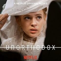 unorthodox-index-image-250x250-1