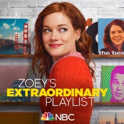 zoeys-extraordinary-playlist-season-1-index-image-250x250-1