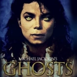 GHOSTS (1996)