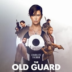 Old Guard, The