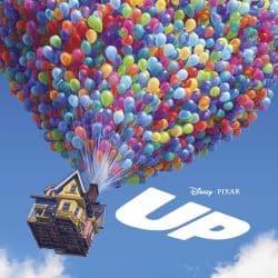 Up-movie-index-image-crop-250