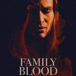Family Blood