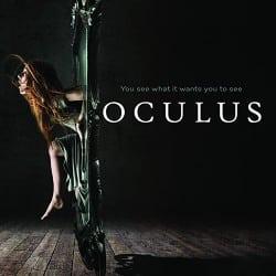 Oculus (Dennis)