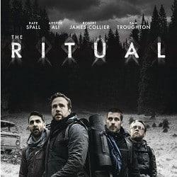 Ritual, The