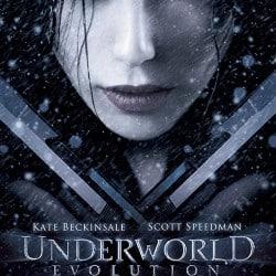 underworld-2-image-250