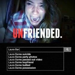 unfriended-image-250