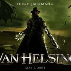 van-helsing-image-250