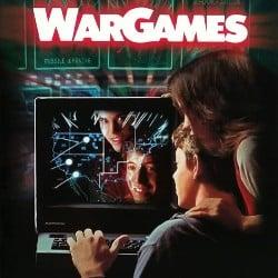 war-games-image-250