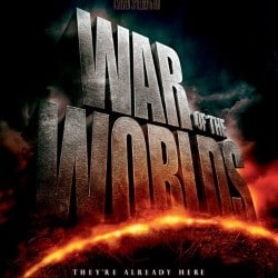 war-of-the-worlds-image-250