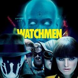watchmen-image-250
