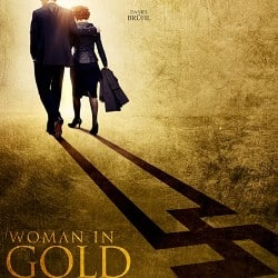 woman-in-gold-image-250