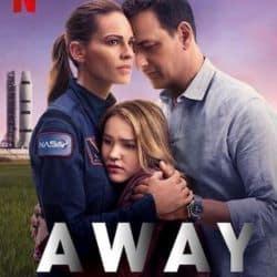Away - Season 1